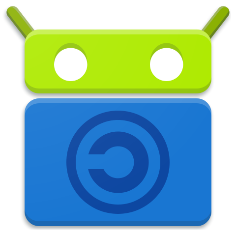 Effectively using Android without Google Play Services with gplayweb